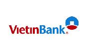 partner-vietinbank