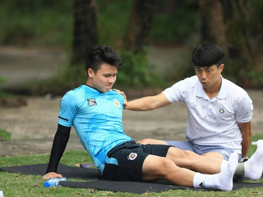 Tin tức bóng đá Việt Nam ngày 15/3: Viettel có chiến thắng đầu tay tại V-League 2021