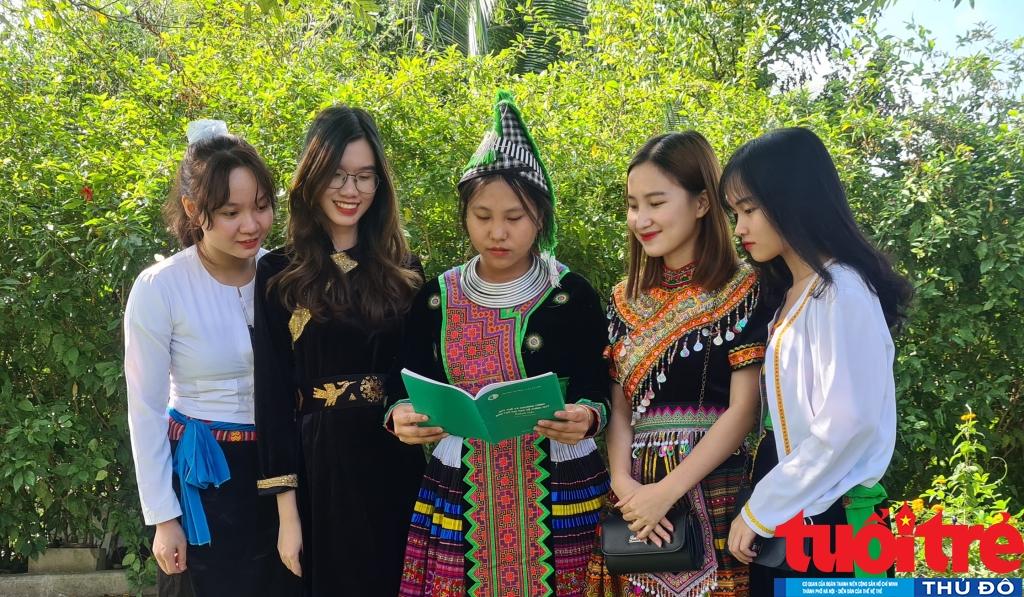 Đại hội Đại biểu các DTTS Việt Nam điều chỉnh nội quy để phòng dịch Covid-19